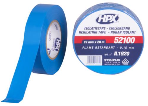 HPX 52100 Izolačná páska 19MMX20M IL1920