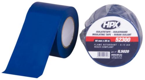 HPX 52300 Ruban isolant 50MMX20M