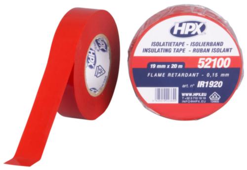 HPX 52100 Izolačná páska 19MMX20M IR1920