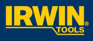 Irwin Accesorios FG5