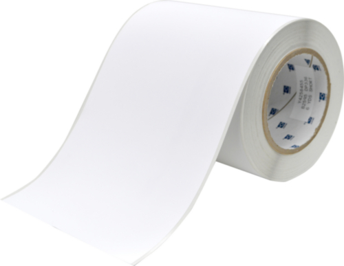 Brady Labelling tape 30X152MM