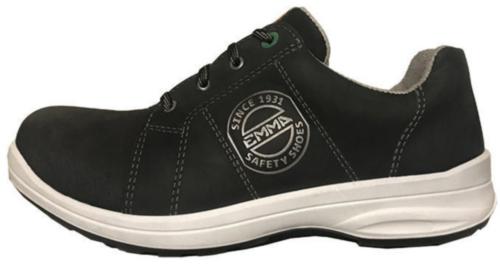 Emma Safety shoes Low Jess 928516 D 41 S3