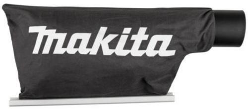 Makita Worek na kurz JM23510010