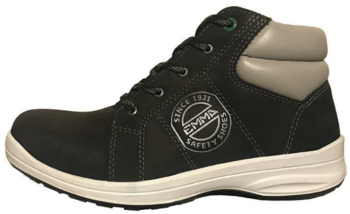 Emma Safety shoes High Jodie 968516 D 42 S3