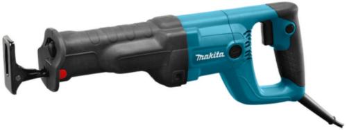 Makita Reciprozaag 230V JR3050T