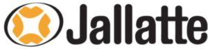 Jallatte Veiligheidsschoen JALSPRING SAS LAAG 43