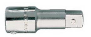 Facom Accessories K.208B