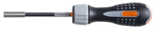 BAHC WKRETAK                808050L/LEDS