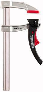 BESS CLAMP KLIKLAMP          KLI25250-80