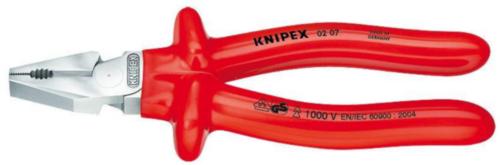 KNIP ALIC COMB. 02            0207-225MM