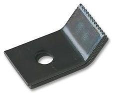 KNIP TWEEZER ISOL 15    1519-0,5MM BLADE