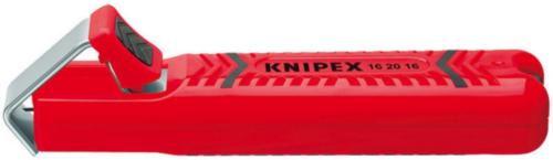 Knipex  Ontmanteling gereedschappen  162016SB