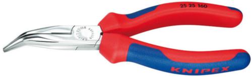 KNIP RADIOTANG 25             2525-160MM