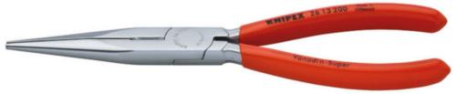 KNIP NOS.PLIER26      2613-200MMSTRAIGHT