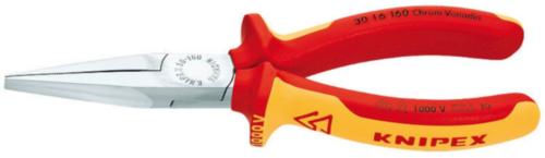 KNIP PINCE PLAT                 3016-160