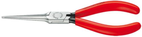 KNIP ELECTR PL   31           3111-160MM