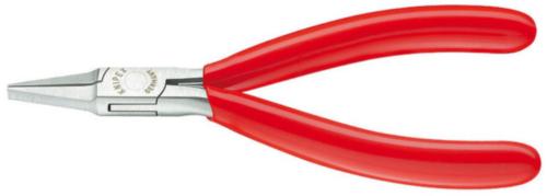 KNIP ELECTR PL   35           3511-115MM
