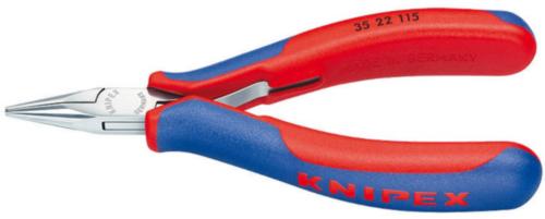KNIP ELECTR PL   35           3522-115MM