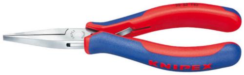 KNIP ELECTR PL   35           3562-145MM