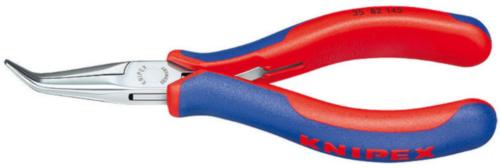 KNIP ELECTR PL   35           3582-145MM