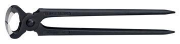 Knipex Tenailles 5600325 5600-325MM