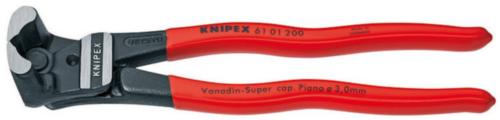 KNIP PINCE COUPANTE             6101-200