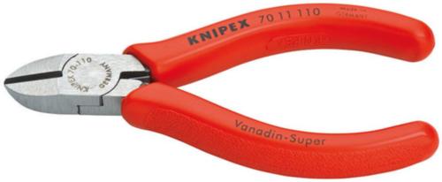 KNIP DIAGONAL CUTTING NIP     7011-110MM