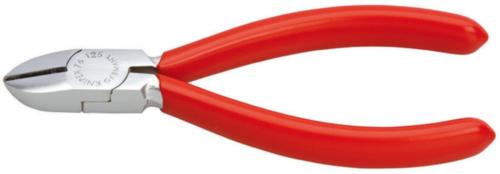 KNIP ELECTR DIAG CUT NIP   76 7603-125MM