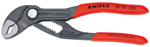 Knipex Water pump plier 8701125 8701-125MM