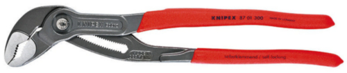 Knipex Waterpomptangen 8701300 8701-300MM