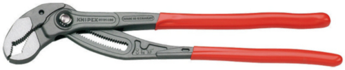 Knipex Waterpomptangen 8701400 8701-400MM