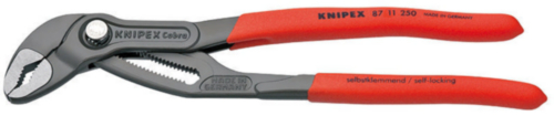 Knipex Water pump plier 8711250 8711-250MM