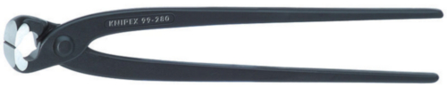 KNIP CONCRETORS' NIPPERS 999900-220MM-12