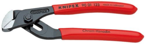 Knipex Waterpump pliers