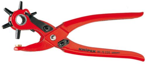Knipex Nibbler s