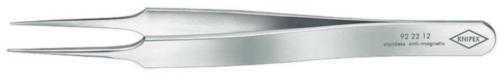 KNIP PICK-UP TWEEZERS  -      2212-105MM