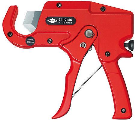 Knipex  Pijpsnijders  9410185