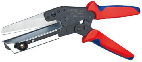 Knipex Nůžky na kabely 950221 9502-275MM