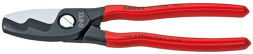Knipex  Coupes-câbles  9511200