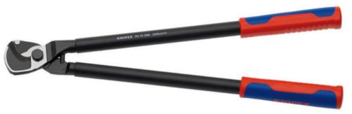Knipex Nůžky na kabely 9512500 9512-500MM