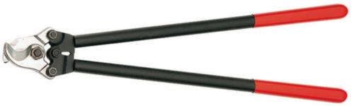 Knipex Nožnice na káble 9521600 9521-600MM