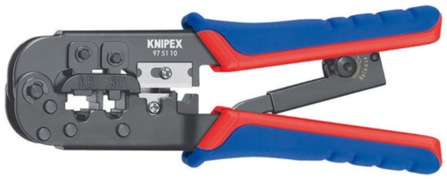Knipex  Alicate de cravar  975110