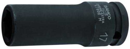 Bahco Douilles K7806M-30