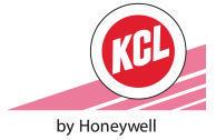 KCL 1BOX=5PR MIG FIT SIZE10