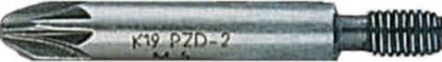 Bahco Bity K19PZD GR. 2M5