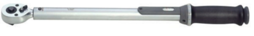 Bahco Torque wrenches 7851-200