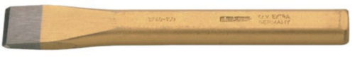 BAHC COLD CHISELS 3740        3740-125MM