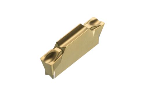 Pramet Groef-en steekwisselplaat LCMF LCMF031602-CM:T8330