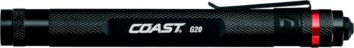 Coast Zseblámpák G20 36LM 2XAAA