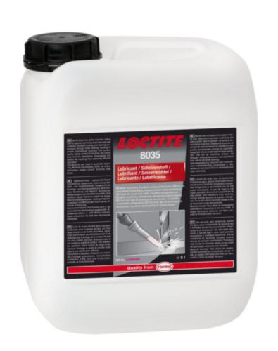 Loctite 8035 Liquide de refroidissement 5000
